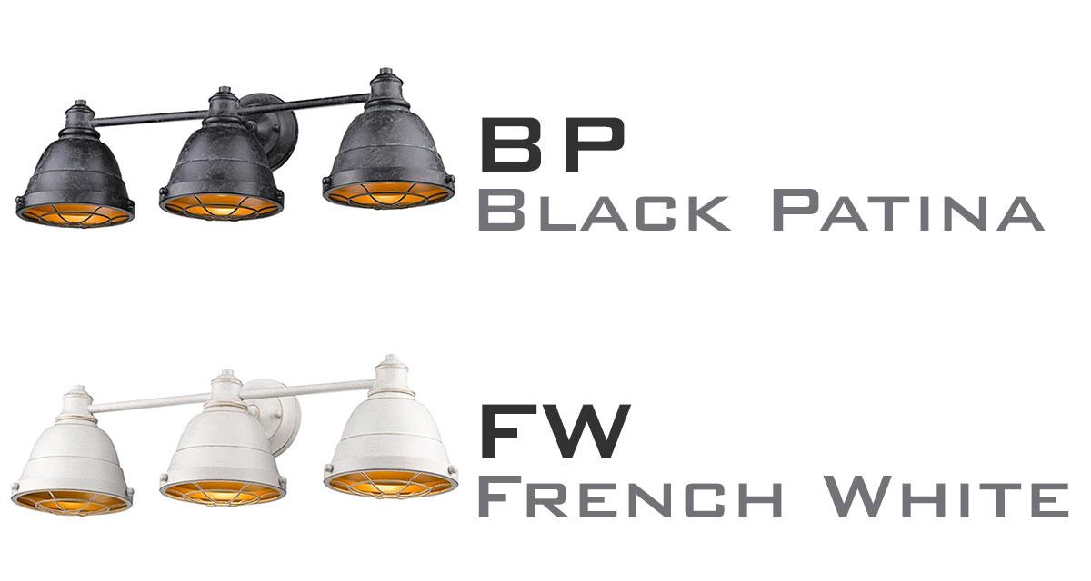 バスライト,アンティーク,おしゃれ,ブラケットライト,インダストリー,ウォールライト,輸入照明