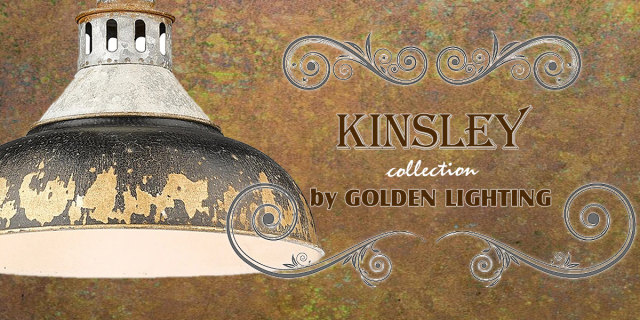 お洒落な輸入照明器具,アメリカン照明,golden lighting,ゴールデンライティング