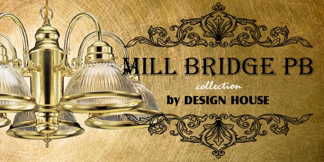お洒落な輸入照明器具,アメリカン照明,アートクラフト,artcraft